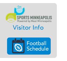 University of Minneapolis More Info