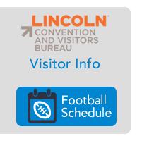Lincoln More Info