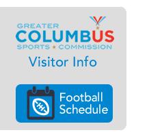Columbus More Info