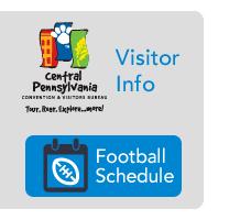 Centre County Info