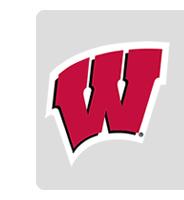 Wisconsin Info